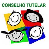 eleicção_conselho_tutelar 170x170 px