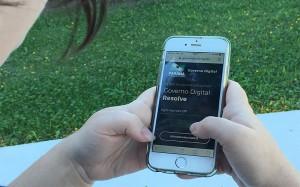Governo digital Resolve_ Foto- Divulgação-ANPr