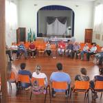 Oficina do Plano Diretor (3)