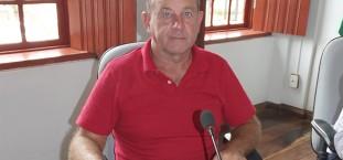Rogério Czelusniak