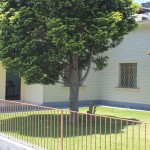 Vigilância Sanitária em novo endereço (1)