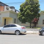 Vigilância Sanitária em novo endereço (2)