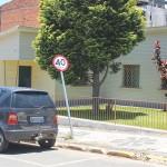 Vigilância Sanitária em novo endereço (3)