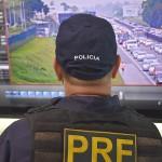 agentes-da-prf-usam-sistema-de-videomonitoramento-para-fiscalizar-o-trnsito_37704655414_o
