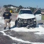 prf-divulga-balano-de-acidentes-no-paran-em-2017 (1)