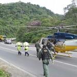 prf-divulga-balano-de-acidentes-no-paran-em-2017 (2)