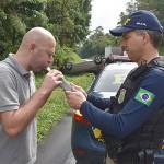 prf-divulga-balano-de-acidentes-no-paran-em-2017 (3)