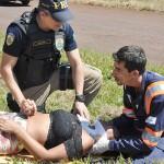 prf-divulga-balano-de-acidentes-no-paran-em-2017 (4)