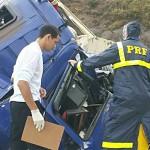 prf-divulga-balano-de-acidentes-no-paran-em-2017 (5)
