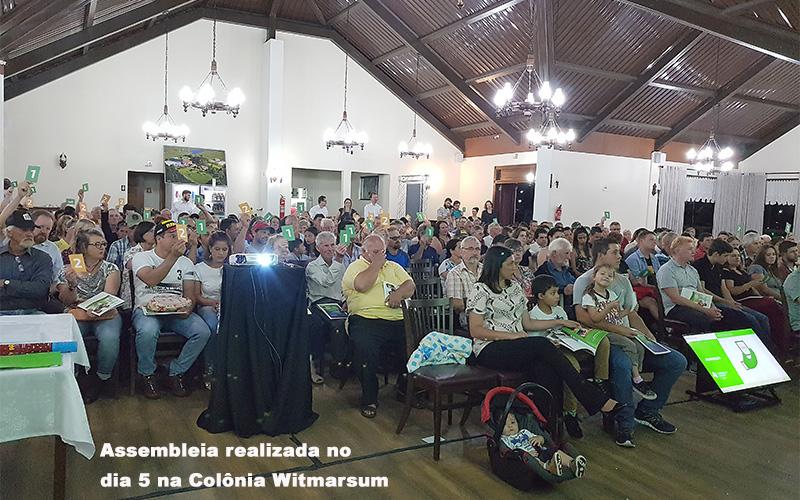 Assembleia Sicredi em Witmarsum (3)