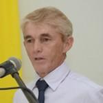 Miguel Calixto - Câmara de Vereadores da Barra do Jacaré