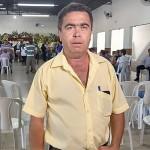 Vereador Edval do Nascimento_foto Victor Bittencourt_RPC