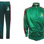 uniformes_1