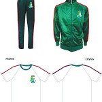 uniformes_2