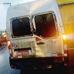 Acidente com Van de Palmeira_1 (1)