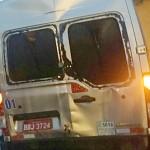 Acidente com Van de Palmeira_1 (2)