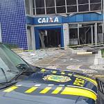 Agência Econômica Federal_foto PRF
