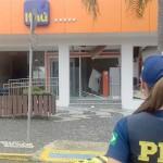 Banco Itaú_foto PFF