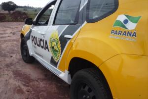 Polícia-Militar-01-580x387