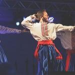 Viva o Folclore1