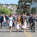 Desfile 10_Foto Prefeitura de Palmeira