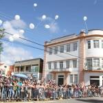 Desfile 11_Foto Prefeitura de Palmeira