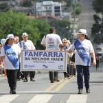 Desfile 14_Foto Prefeitura de Palmeira