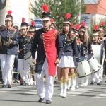 Desfile 1_Foto Prefeitura de Palmeira