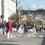 Desfile 3_Foto Prefeitura de Palmeira