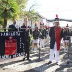 Desfile 4_Foto Prefeitura de Palmeira