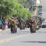 Desfile 5_Foto Prefeitura de Palmeira