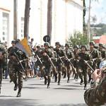 Desfile 6_Foto Prefeitura de Palmeira
