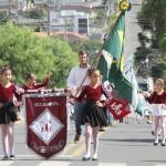 Desfile 7_Foto Prefeitura de Palmeira