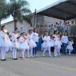 Desfile 8_Foto Prefeitura de Palmeira