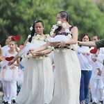 Desfile 9_Foto Prefeitura de Palmeira