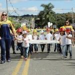 Desfile de de 199 anos de Palmeiral_1_ Foco Eventos
