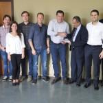 IAP emite licença para usina fotovoltaica_2_foto divulgação IAP