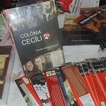 IV Simpósio da Colônia Cecília 14_04_18 (18)