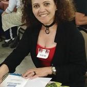 Noemi Gorte Nolevaiko_lança livro_1