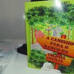 Noemi Gorte Nolevaiko_lança livro_3