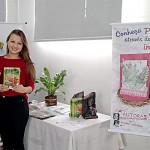 Noemi Gorte Nolevaiko_lança livro_4