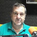 Olisses Bacil_foto Cultura Sul FM