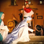 Paxão de Cristo_10_Foto_Marina Gross