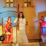 Paxão de Cristo_11_Foto_Marina Gross