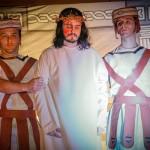 Paxão de Cristo_13_Foto_Marina Gross