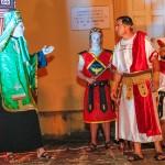 Paxão de Cristo_14_Foto_Marina Gross