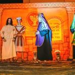 Paxão de Cristo_15_Foto_Marina Gross