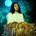Paxão de Cristo_16_Foto_Marina Gross