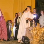 Paxão de Cristo_1_Foto_Marina Gross
