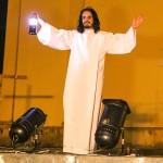 Paxão de Cristo_2_Foto_Marina Gross